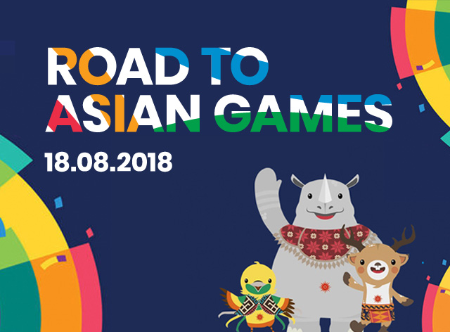 banner m - Next Asian Games 2018 Held In Which Country