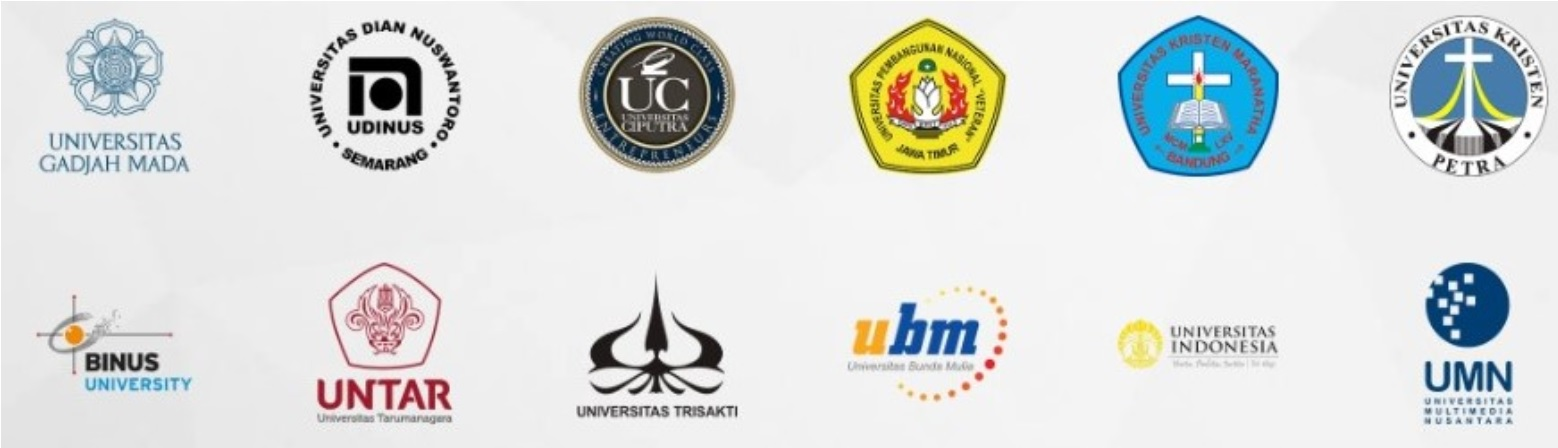Indonesian Universities Are Stepping Up Their Game With New